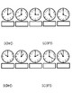 Tell Time - Hour