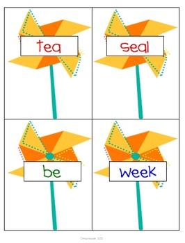 Telling Stories, MMH Treasures 2nd Grade, Unit 3 Week 1