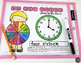 Telling Time Games (Clock Games)