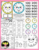 Telling Time: Posters & Printables