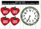 Telling Time Digital Task Card Bundle: 10 DECKS (including Elapsed Time)