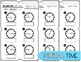 Telling Time Exit Tickets