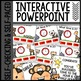 Telling Time Interactive Powerpoint