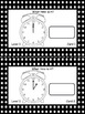 Telling Time Kit with Task cards