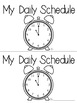Time Book