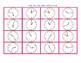 Telling Time Roll, Say, and Keep in One Minute Intervals
