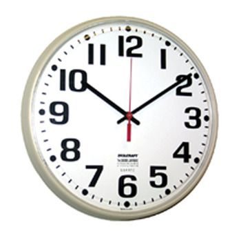 Telling Time Smart Notebook