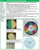 Telling Time Unit - Materials Maths with 30+ Sequential Lessons Grades K / P 1 2