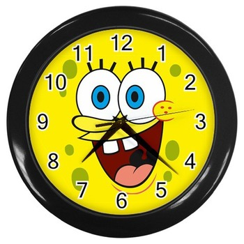 Telling Time on a Clock ~ Assessment Slips for Parents & T