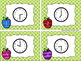 Telling Time to the Hour & Half Hour - Back To School Themed