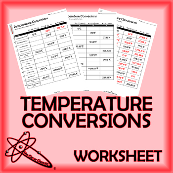 Nice 3rd 4th 5th Grade Worksheets Teaching Temperature Final Pdf 9 T ...