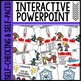 Temperature Interactive Powerpoint