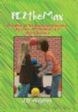 Temperature Line Dance for PE Instructional DVD Video