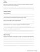 Temperature Regulation: FuseSchool Biology Video Guide