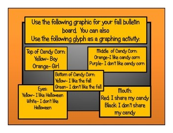 Template for Bulletin Board