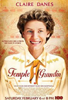 Temple Grandin Viewing Guide By Ashley S Agriculture Academy Tpt