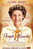 Temple Grandin Viewing Guide