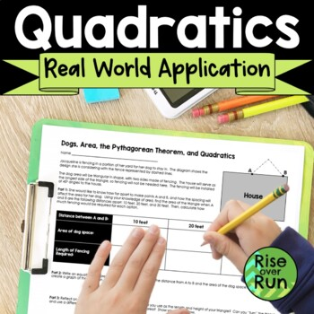 Problem Solving, Algebra and Geometry Challenge