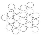 Free Dots