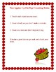 Ten Apples Up On Top: A Counting Read Aloud Lesson Plan