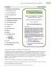 Ten Canoes - De Heer Teacher Text Guides & Worksheets