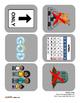 Ten Commandments Interactive Bulletin Board