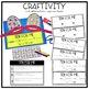 Storybook Math Addition to 10 (Kindergarten): Ten For Me