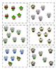 Ten Frame Addition: Scrumptious Cupcakes