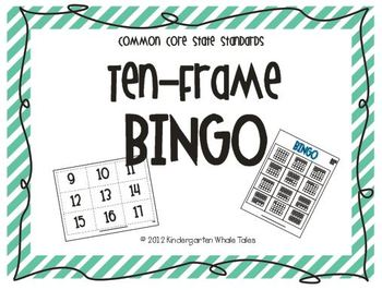 Original furthermore Free Space Bingo For Kids What An Awesome Space Activity My Kids Will Love This in addition Colouring Sheet also Free Printable Halloween Bingo Kindergarten moreover Easter Printables Round Up. on free printable bingo kindergarten