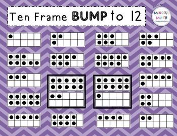 Ten Frame Bump