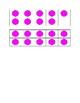 Ten-Frame Games