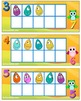 Ten Frame Game - Numbered - Ten Frame Flash - It's a Math Game :)
