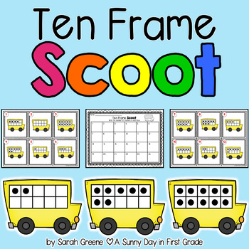 Ten Frame Scoot {#s 0-10}