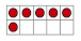 Ten Frame Smart Board Ranking Game
