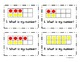 Task Cards | Ten Frames Two sets 1-10 and 1- 20