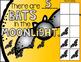 Ten Frame- Unicorns, snowman, Bats, O my