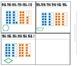 Kindergarten & 1st Grade Math Calendar - Ten Frames & Math Symbols