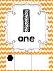 Ten Frames Poster FREEBIE!!