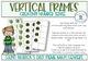 Ten Frames Saint Patrick's Day Theme