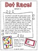 Ten Frames and Dot Cards! {math tub activities!}