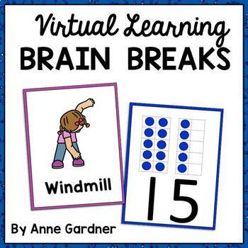 Ten Games for Ten Frames {Ideal for Guided Math Groups and for Math Centers}