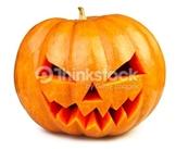 Ten Little Pumpkins Halloween Remix