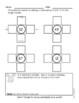 Ten More, Ten Less 1st Grade Math (English)