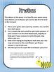 Ten More Ten Less Flower Pot Hop Math Game