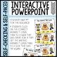 Ten More Ten Less Interactive Powerpoint