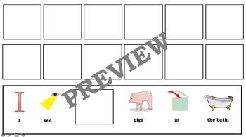 Ten Pigs Book Companion