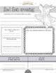 FREEBIE Moses and the Ten Plagues Activity Pack