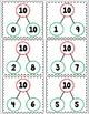 Ten Red Apples Math & Literacy Activity Pack