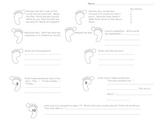 Ten Steps to the Main Idea