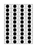 Ten Strips